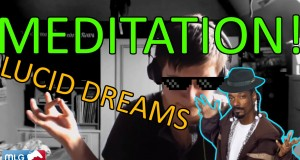 SAS4-NM-A-Bit-MLG-Lucid-Dreaming-Life-After-College