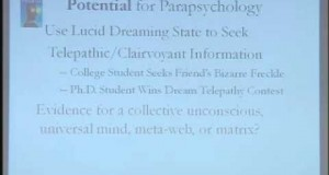 SSE-Talks-Lucid-Dreaming-and-Parapsychology-Robert-Waggoner-13