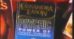 STRANGE-BUT-TRUE-LUCID-DREAMS-REAL-PSYCHIC-CHILDREN-Paranormal-Documentary1