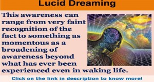 See-now-choline-bitartrate-lucid-dreaming