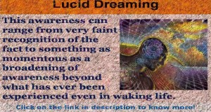 See-now-lucid-dreaming-supplements