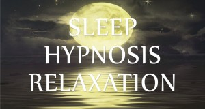 Sleep-Hypnosis-Relaxation-Guided-Talk-Down-for-Insomnia-Calm-Music-Soft-Ocean-Waves