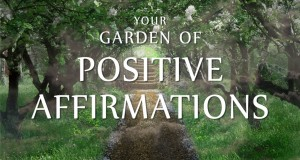 Sleep-Hypnosis-Your-Garden-of-Positive-Affirmations