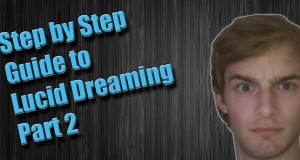 Step-by-Step-Guide-for-Lucid-Dreaming-Part-2
