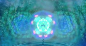 Subliminal-FOREST-RETREAT-a-Lucid-Dream-Journey-in-Nature