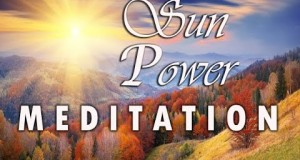 Sun-Power-Meditation-for-Astral-Projection-Lucid-Dream-OBE-w-Binaural-Beats