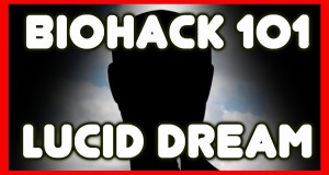 Supplements-to-Lucid-Dream-Biohack