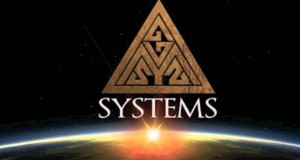 Systems-Lucid-Dreams-Teaser-Video-Systems-Music