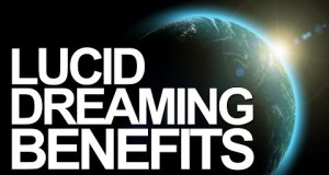 The-Awesome-Benefits-Of-Lucid-Dreaming1