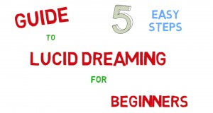 The-Forbidden-Guide-to-Lucid-Dreaming-for-Beginners-Lucid-Academy-Video