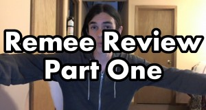The-Lucid-Dreaming-Mask-Remee-Review-Part-One