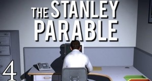The-Stanley-Parable-Part-4-Lucid-Dreaming