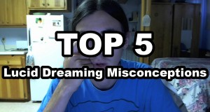 Top-5-Lucid-Dreaming-Misconceptions