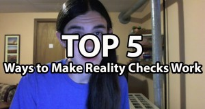 Top-5-Ways-to-Make-Reality-Checks-Work