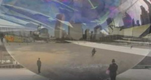 Trailer-for-Documentary-WAKE-UP-Exploring-the-Potential-of-Lucid-Dreaming