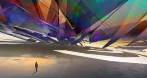 WAKE-UP-Exploring-the-Potential-of-Lucid-Dreaming-Trailer