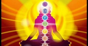 Warning-Extremely-Powerful-Binaural-Beats-Meditation-Astral-Projection-l-Lucid-Dreaming-Hypnosis