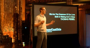 We-are-dreamers-of-our-lives-both-in-waking-and-in-sleep-Thomas-Peisel-at-TEDxLowerEastSide