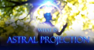 What-is-Astral-Projection