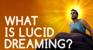 What-is-lucid-dreaming1
