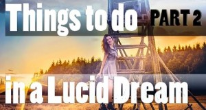 What-to-do-in-a-Lucid-Dream-Part-II-Ask-for-Subconscious-Information-and-Advice