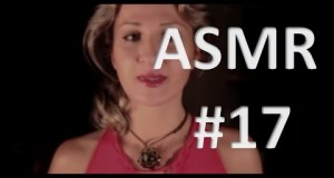 You-can-be-LUCID-DREAMING-tonight-Binaural-ASMR-whisper-induction-BEFORE-SLEEP3