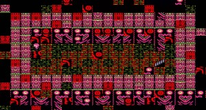 Yume-Nikki-exploring-the-lucid-dream-world