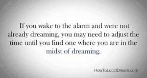 how-to-lucid-dream-tonight-how-to-lucid-dream-how-to-meditate-lucid-dreaming