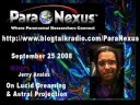 lucid-dreaming-astral-projection-on-paranexus-radio-pt-2